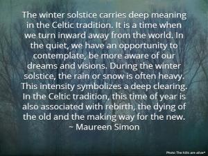 solstice - te meme