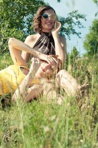 girls-380619_960_720